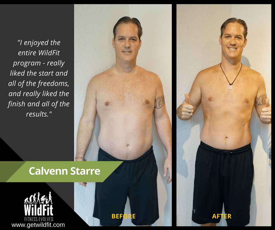 It works 90 day challenge reviews.
