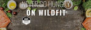 What is WildFit diet