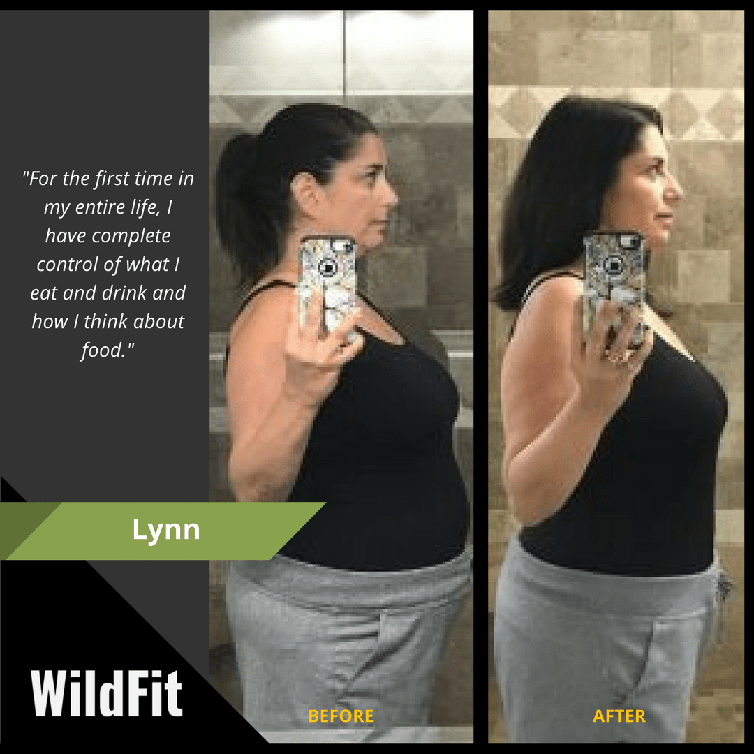 WildFit Reviews