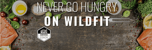 What is WildFit diet