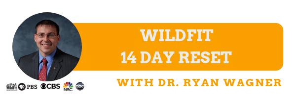 WildFit 14 Day Reset