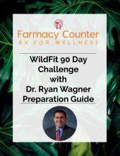 WildFit Challenge Preparation Guide-2